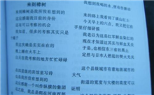 江西樟树种子价格行情,最新樟树种子价格查询-2017年1月23日