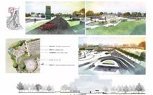【校园大使招募】第七届艾景奖国际园林规划设计大赛招募开始