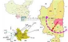 """云南省石产业""""十三五""""发展规划出炉"""