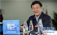 李克强:着力推进国土绿化扩面提质