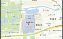 2017第五届中国(北京)国际智慧农业装备与技术博览会