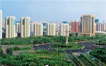 潍坊深化国家森林城市建设 新增造林10.4万亩