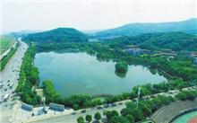 长沙:建成开放334个城乡公园