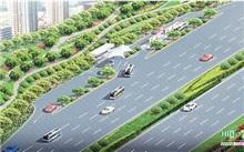 郑州建成林业生态廊道3600多公里
