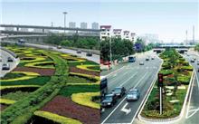 上海绿化市容准备工作已就绪
