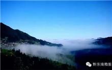 辽宁省182个国有林场确定五大发展方向