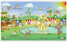 """如何实现城乡绿色发展?专家推""""森林小镇""""建设方案"""