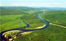 云南环保督察:云南高原湖泊生态环境状况堪忧