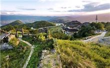 """黔南州:中国绿博会""""落户""""黔南州都匀将建绿博园"""