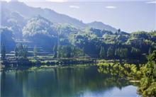 浙江:6个乡村上榜2018年中国美丽休闲乡村名单
