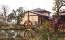 """13部门发文促进乡村旅游发展 如何打造升级版""""农家乐"""""""