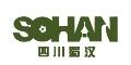 四川蜀汉生态环境有限公司