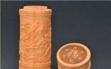 红豆杉的作用都有什么?红豆杉功效与作用有哪些?
