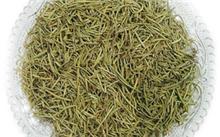 韭菜兰花能和韭菜一样割短吗?韭菜兰的根部甚么样