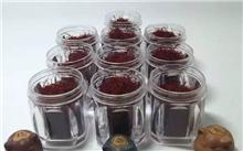 「藏红花的吃法」藏红花的服用方法,藏红花的吃法和功用?