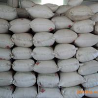 湫水迷迭香种植有限公司常年出售红薯淀粉、粉皮、粉条、