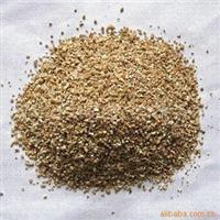 园艺蛭石65升(2-4mm)