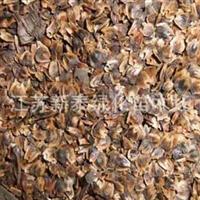 批发供应优质化香种子  胡桃科  发芽率高  黄柏