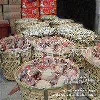 漳州水仙花头批发 二级水仙花球 标准二级 出口品种