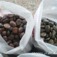 大量供应【鹅卵石】沙石、砾石、雨花石 景不雅观石 石材