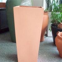批量供应各种欧式花盆,陶土花盆