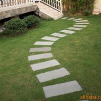 供应百慕大草、果岭草等各种草坪及草坪喷淋系统