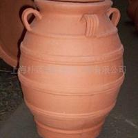 供应各式欧式花盆花钵(图)