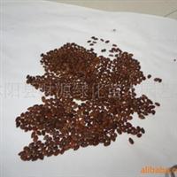 江苏沭阳销售合欢种子一斤起批发.及绿化苗木