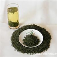 出售青龙枸杞叶茶/枸杞芽茶