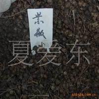 批发优质紫薇种子保质保量