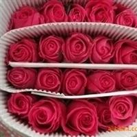 供应批发七夕情人节玫瑰鲜花:卡罗拉,百合,康乃馨