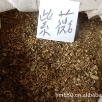 【花冠种业】紫薇种子,百日红种子。农户直销。2012新采。
