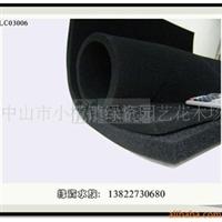 【绿资水族-0427】供应优质黑棉 过滤材料[信息已过期]