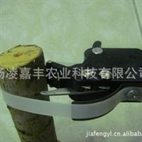园艺工具 台湾果树环剥刀 环剥器 环割刀 环剥割刀