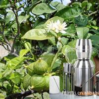 佛手柑精油低温蒸馏萃取生产设备  一套起售