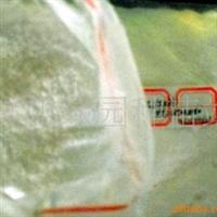 低价 批发 供应保水剂 粘合剂等产品