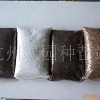 供应有机肥 珍珠岩 蛭石 泥炭 有机质