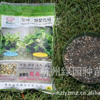 【颗粒营养土】保湿+透气+高校+环保 家庭育苗(买12送1)