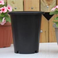 【大花蕙兰专用盆】DHH160 塑料兰花盆