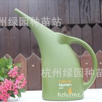 外贸出口【长嘴浇水壶】园艺用品 室内阳台浇水壶
