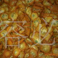 金桔片(金橘片)
