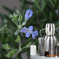 迷迭香精油纯露低温蒸馏萃取生产设备一套起售