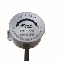 倾角传感器FEC-XX-YA-I2电压系列