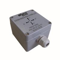角度传感器FEC-XX-YCAN-I1  CANBUS系列