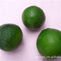 海南青柠檬