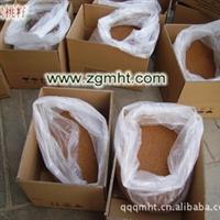 生产厂家长年专供猕猴桃籽(猕猴桃种子)20吨