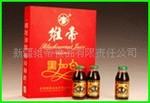 黑加仑原汁(礼盒)