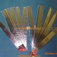 供应正品台湾鲨剑折叠锯锯片、手锯、木工锯(台湾制造)