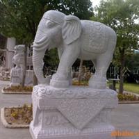提供石材雕刻,景观雕塑加工