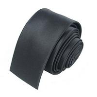 2011年9月9日50条刀型领带的定单